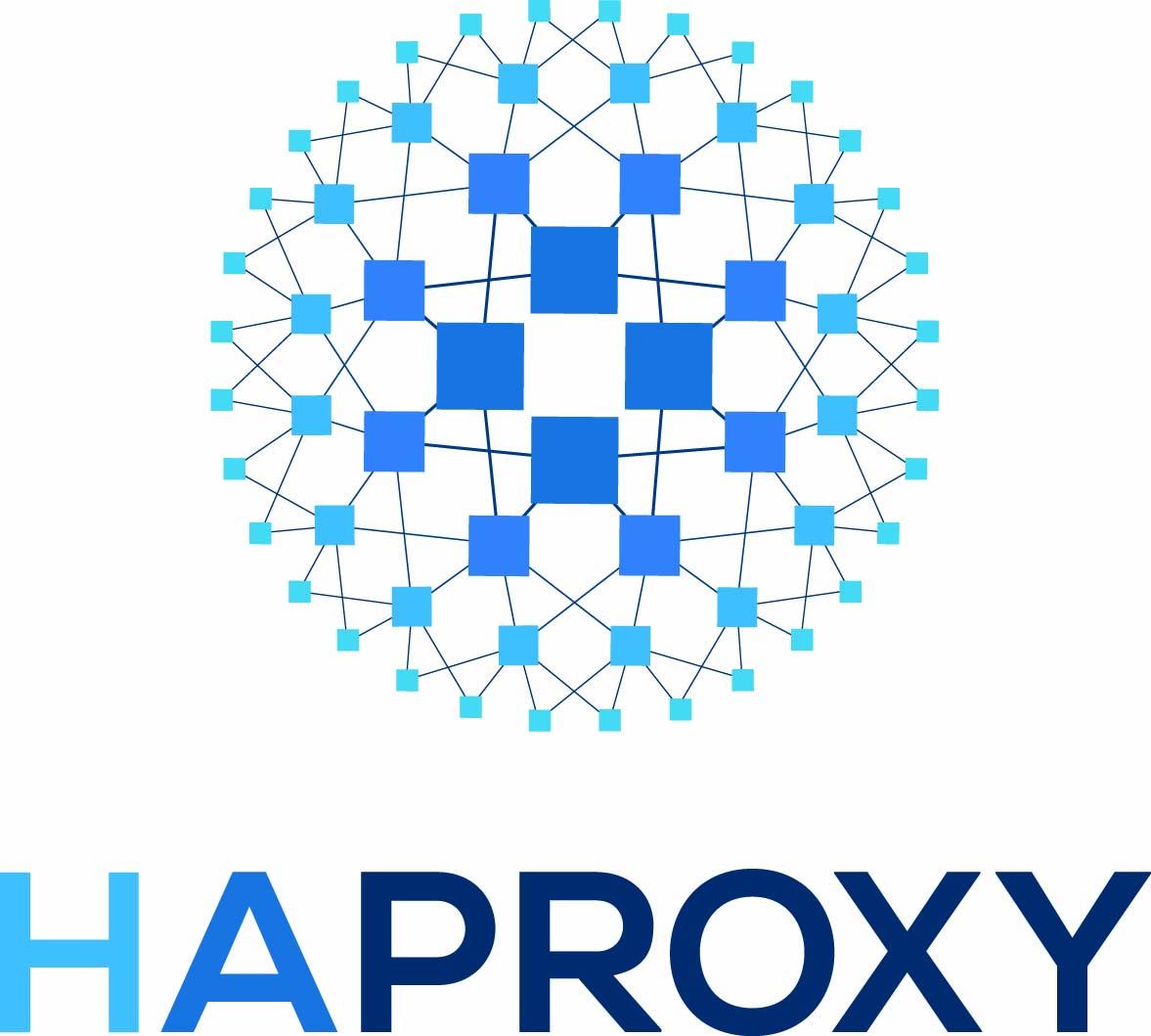 HAProxy_Logo_Color_Sq.jpg