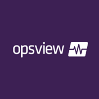 Opsview Logo.png